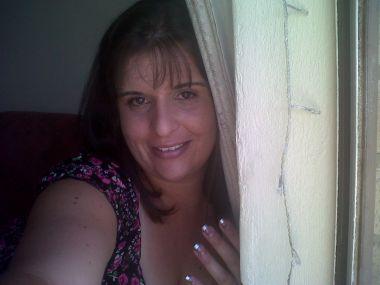 Belinda30